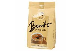 Bonito kafa