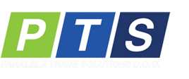 Paralela Trade Solutions