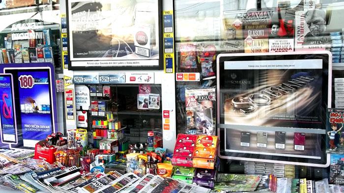 paralela-kiosk